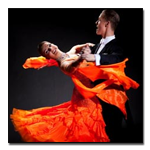 Learn how to viennese waltz